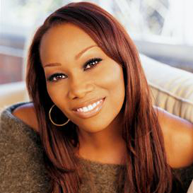 Easily Download Yolanda Adams Printable PDF piano music notes, guitar tabs for  Piano, Vocal & Guitar (Right-Hand Melody). Transpose or transcribe this score in no time - Learn how to play song progression.