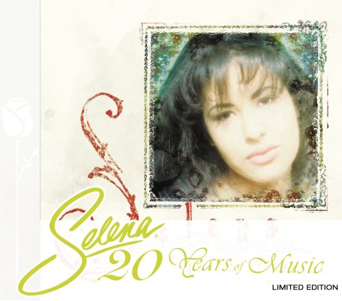 Easily Download Selena Printable PDF piano music notes, guitar tabs for  Piano, Vocal & Guitar (Right-Hand Melody). Transpose or transcribe this score in no time - Learn how to play song progression.