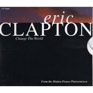 Easily Download Eric Clapton Printable PDF piano music notes, guitar tabs for  Guitar with strumming patterns. Transpose or transcribe this score in no time - Learn how to play song progression.