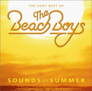 Easily Download The Beach Boys Printable PDF piano music notes, guitar tabs for  Piano & Vocal. Transpose or transcribe this score in no time - Learn how to play song progression.