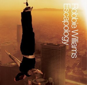 Robbie Williams, Monsoon, Lyrics Only, sheet music, piano notes, chords, song, artist, awards, billboard, mtv, vh1, tour, single, album, release
