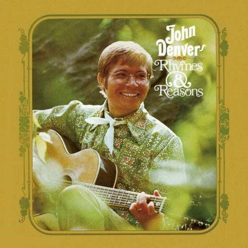 Easily Download John Denver Printable PDF piano music notes, guitar tabs for  Piano, Vocal & Guitar (Right-Hand Melody). Transpose or transcribe this score in no time - Learn how to play song progression.