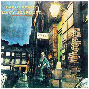 Easily Download David Bowie Printable PDF piano music notes, guitar tabs for  Piano, Vocal & Guitar (Right-Hand Melody). Transpose or transcribe this score in no time - Learn how to play song progression.