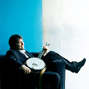 Easily Download Bela Fleck & The Flecktones Printable PDF piano music notes, guitar tabs for  Bass Guitar Tab. Transpose or transcribe this score in no time - Learn how to play song progression.