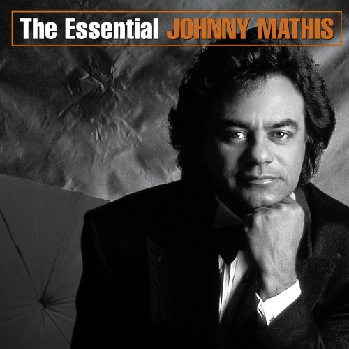 Easily Download Johnny Mathis Printable PDF piano music notes, guitar tabs for  Piano, Vocal & Guitar (Right-Hand Melody). Transpose or transcribe this score in no time - Learn how to play song progression.