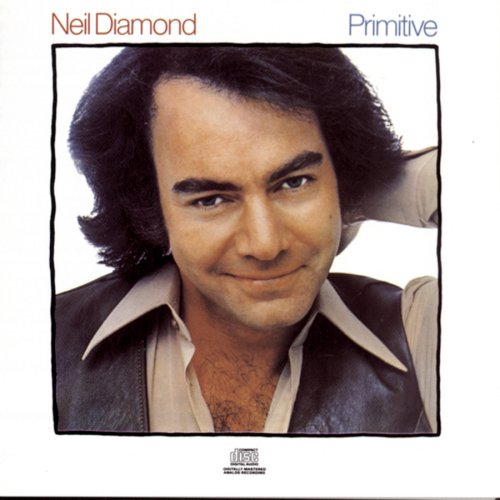 Easily Download Neil Diamond Printable PDF piano music notes, guitar tabs for  Easy Guitar. Transpose or transcribe this score in no time - Learn how to play song progression.