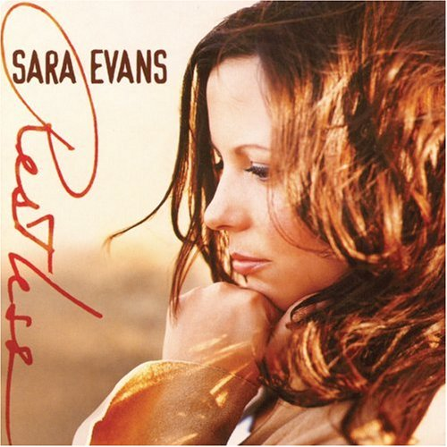 Easily Download Sara Evans Printable PDF piano music notes, guitar tabs for  Piano, Vocal & Guitar (Right-Hand Melody). Transpose or transcribe this score in no time - Learn how to play song progression.
