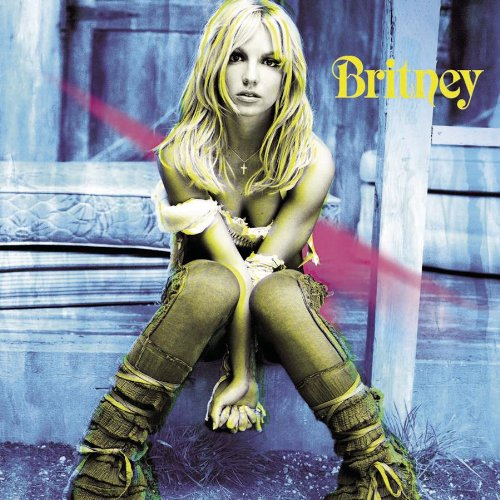 Easily Download Britney Spears Printable PDF piano music notes, guitar tabs for  Lyrics Only. Transpose or transcribe this score in no time - Learn how to play song progression.