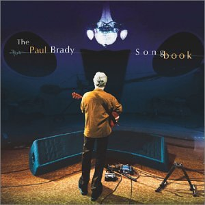 Easily Download Paul Brady Printable PDF piano music notes, guitar tabs for  Piano, Vocal & Guitar. Transpose or transcribe this score in no time - Learn how to play song progression.