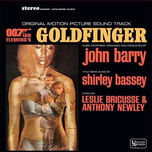 Easily Download Shirley Bassey Printable PDF piano music notes, guitar tabs for  Easy Piano. Transpose or transcribe this score in no time - Learn how to play song progression.