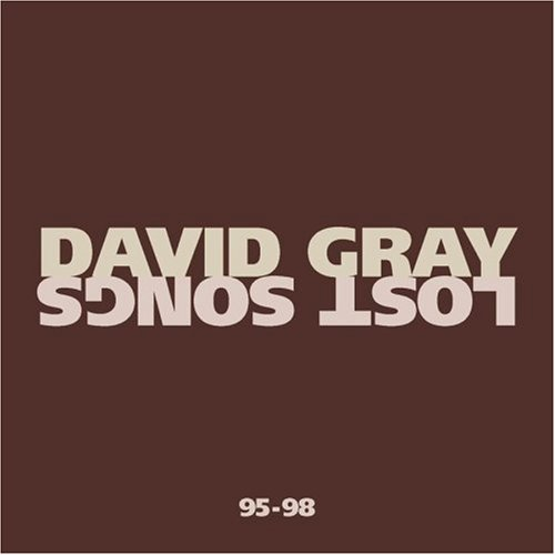 Easily Download David Gray Printable PDF piano music notes, guitar tabs for  Guitar Tab. Transpose or transcribe this score in no time - Learn how to play song progression.