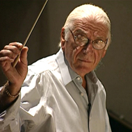 Easily Download Jerry Goldsmith Printable PDF piano music notes, guitar tabs for  Piano. Transpose or transcribe this score in no time - Learn how to play song progression.