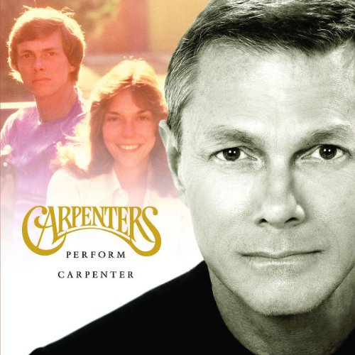 Easily Download Carpenters Printable PDF piano music notes, guitar tabs for  Piano. Transpose or transcribe this score in no time - Learn how to play song progression.