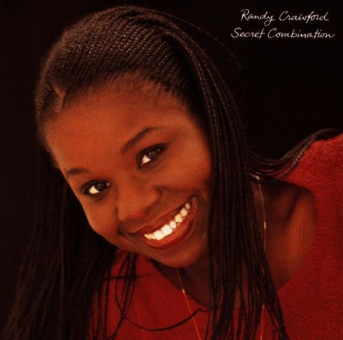 Easily Download Randy Crawford Printable PDF piano music notes, guitar tabs for  Easy Piano. Transpose or transcribe this score in no time - Learn how to play song progression.