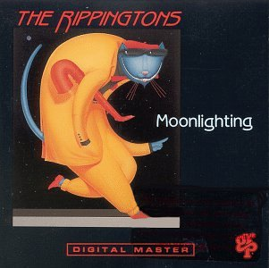 Easily Download The Rippingtons Printable PDF piano music notes, guitar tabs for  Easy Piano. Transpose or transcribe this score in no time - Learn how to play song progression.