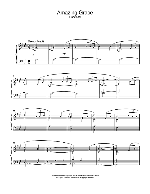 Bob Merrill Make Yourself Comfortable sheet music notes and chords. Download Printable PDF.