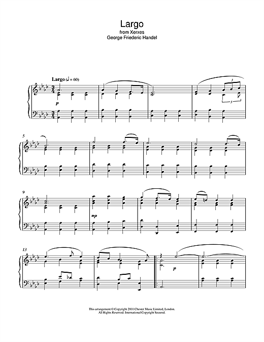 Pyotr Ilyich Tchaikovsky Waltz Of The Flowers (from The Nutcracker) sheet music notes and chords. Download Printable PDF.