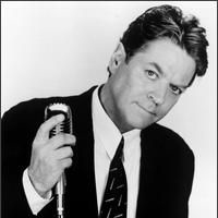 Easily Download Robert Palmer Printable PDF piano music notes, guitar tabs for  Piano. Transpose or transcribe this score in no time - Learn how to play song progression.