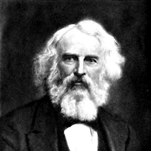 Easily Download Henry Wadsworth Longfellow Printable PDF piano music notes, guitar tabs for  Piano, Vocal & Guitar (Right-Hand Melody). Transpose or transcribe this score in no time - Learn how to play song progression.