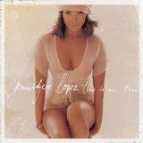 Download or print Jennifer Lopez I'm Glad Sheet Music Printable PDF -page score for R & B / arranged Lyrics Only SKU: 24605.