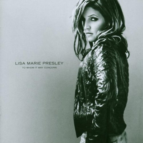 Easily Download Lisa Marie Presley Printable PDF piano music notes, guitar tabs for  Lyrics Only. Transpose or transcribe this score in no time - Learn how to play song progression.