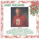 Easily Download Andy Williams Printable PDF piano music notes, guitar tabs for  Piano, Vocal & Guitar. Transpose or transcribe this score in no time - Learn how to play song progression.