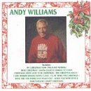 Download or print Andy Williams I Saw Mommy Kissing Santa Claus Sheet Music Printable PDF -page score for Christmas / arranged Lyrics Only SKU: 24701.