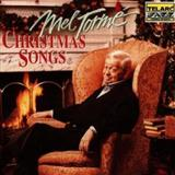 Download or print Mel Torme The Christmas Song (Chestnuts Roasting On An Open Fire) Sheet Music Printable PDF -page score for Christmas / arranged Lyrics Only SKU: 24703.