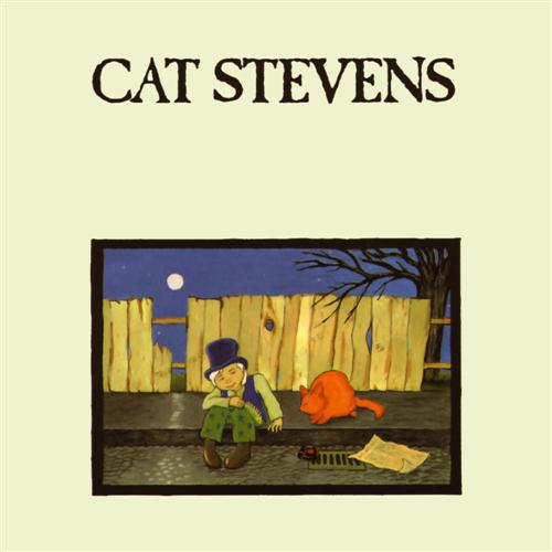 Easily Download Cat Stevens Printable PDF piano music notes, guitar tabs for  Lyrics Only. Transpose or transcribe this score in no time - Learn how to play song progression.