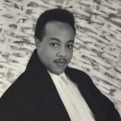 Easily Download Peabo Bryson and Roberta Flack Printable PDF piano music notes, guitar tabs for  Easy Guitar. Transpose or transcribe this score in no time - Learn how to play song progression.