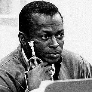 Miles Davis, Somethin' Else, Piano, sheet music, piano notes, chords, song, artist, awards, billboard, mtv, vh1, tour, single, album, release