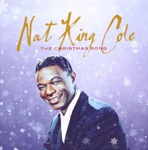 Easily Download Nat King Cole Printable PDF piano music notes, guitar tabs for  Piano (Big Notes). Transpose or transcribe this score in no time - Learn how to play song progression.
