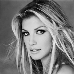 Easily Download Faith Hill Printable PDF piano music notes, guitar tabs for  Easy Guitar. Transpose or transcribe this score in no time - Learn how to play song progression.