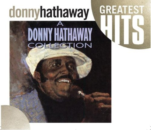 Easily Download Donny Hathaway Printable PDF piano music notes, guitar tabs for  Easy Guitar. Transpose or transcribe this score in no time - Learn how to play song progression.