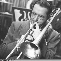 Easily Download Tommy Dorsey Printable PDF piano music notes, guitar tabs for  Piano, Vocal & Guitar (Right-Hand Melody). Transpose or transcribe this score in no time - Learn how to play song progression.