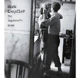 Download or print Mark Knopfler Hill Farmer's Blues Sheet Music Printable PDF -page score for Rock / arranged Guitar Tab SKU: 25004.