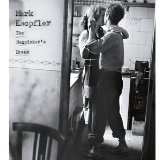 Download or print Mark Knopfler Fare Thee Well Northumberland Sheet Music Printable PDF -page score for Rock / arranged Guitar Tab SKU: 25006.