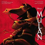 Download or print Jason Lyle Black Mulan Medley Sheet Music Printable PDF -page score for Children / arranged Piano SKU: 250270.
