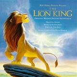 Download or print Jason Lyle Black Lion King Medley Sheet Music Printable PDF -page score for Children / arranged Piano SKU: 250274.
