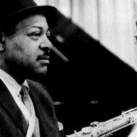 Download or print Coleman Hawkins Disorder At The Border Sheet Music Printable PDF -page score for Jazz / arranged Piano SKU: 250567.