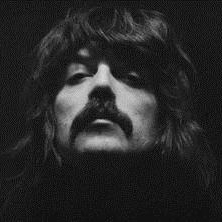 Download or print Jon Lord Cologne Again Sheet Music Printable PDF -page score for Pop / arranged Piano SKU: 251595.