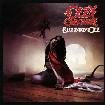 Ozzy Osbourne, Crazy Train, Guitar Tab Play-Along, sheet music, piano notes, chords, song, artist, awards, billboard, mtv, vh1, tour, single, album, release