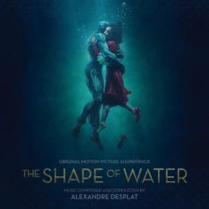Alexandre Desplat, Elisa And Zelda (from 'The Shape Of Water'), Piano, sheet music, piano notes, chords, song, artist, awards, billboard, mtv, vh1, tour, single, album, release