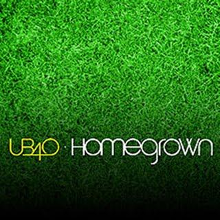 UB40, Swing Low, Piano, Vocal & Guitar (Right-Hand Melody), sheet music, piano notes, chords, song, artist, awards, billboard, mtv, vh1, tour, single, album, release