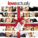 Download or print Craig Armstrong Glasgow Love Theme (from Love Actually) Sheet Music Printable PDF -page score for Film and TV / arranged Piano SKU: 26093.