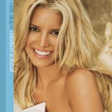 Download or print Jessica Simpson With You Sheet Music Printable PDF -page score for Pop / arranged Piano, Vocal & Guitar (Right-Hand Melody) SKU: 26434.