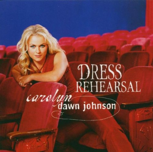 Carolyn Dawn Johnson, Simple Life, Piano, Vocal & Guitar (Right-Hand Melody), sheet music, piano notes, chords, song, artist, awards, billboard, mtv, vh1, tour, single, album, release