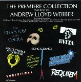 Download or print Andrew Lloyd Webber Make Up My Heart (from Starlight Express) Sheet Music Printable PDF -page score for Musicals / arranged Piano SKU: 27468.