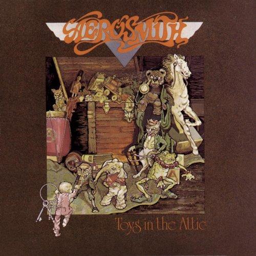 Aerosmith, Walk This Way, Guitar Tab, sheet music, piano notes, chords, song, artist, awards, billboard, mtv, vh1, tour, single, album, release