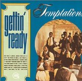 Download or print The Temptations Ain't Too Proud To Beg Sheet Music Printable PDF -page score for Rock / arranged Guitar Tab SKU: 27781.